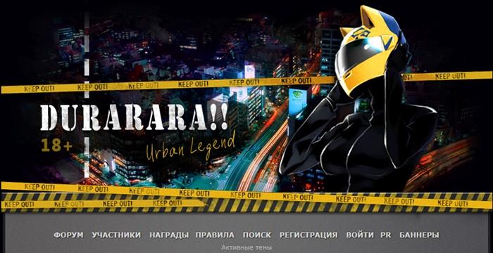 http://s4.uploads.ru/Ofpr0.jpg