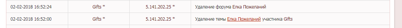 http://s4.uploads.ru/OtYTV.png
