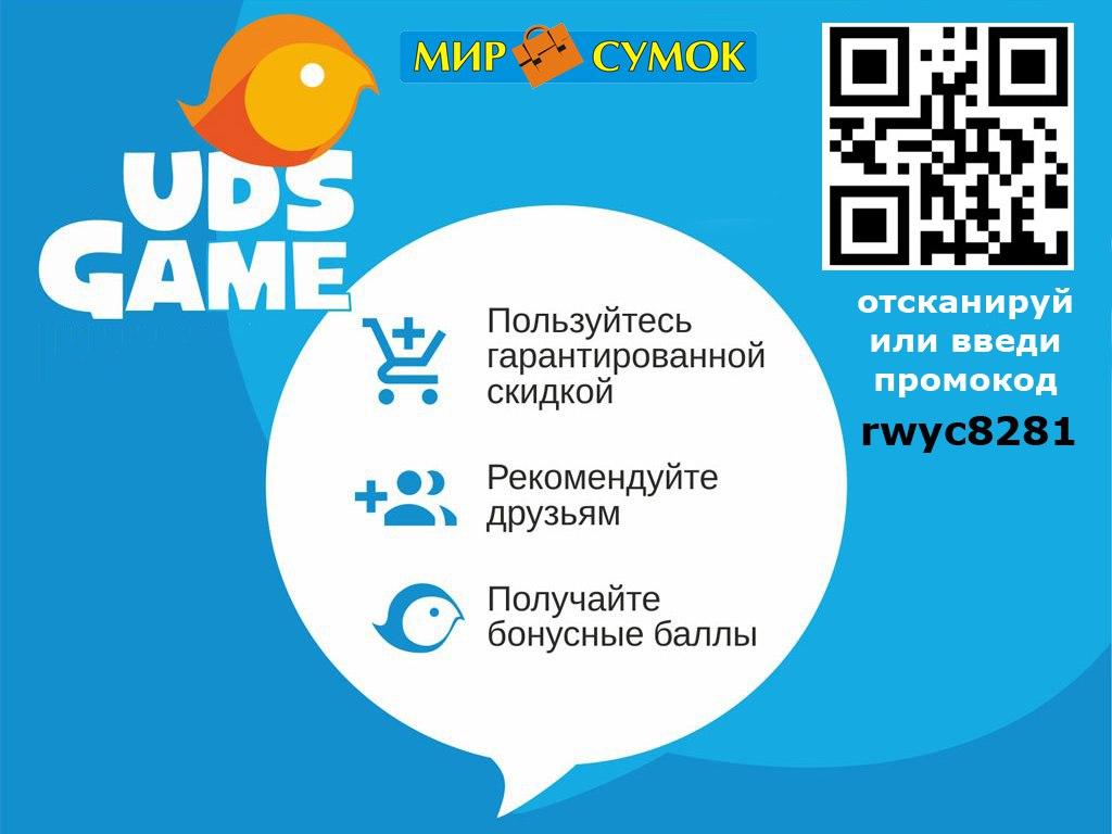 http://s4.uploads.ru/P3Hsg.jpg