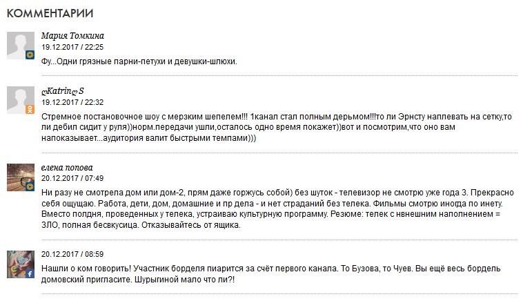 http://s4.uploads.ru/P63jv.jpg