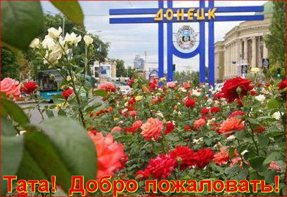 http://s4.uploads.ru/P732u.jpg