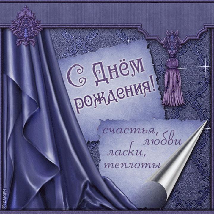 http://s4.uploads.ru/PAXie.jpg