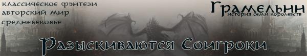 http://s4.uploads.ru/PQMrT.jpg