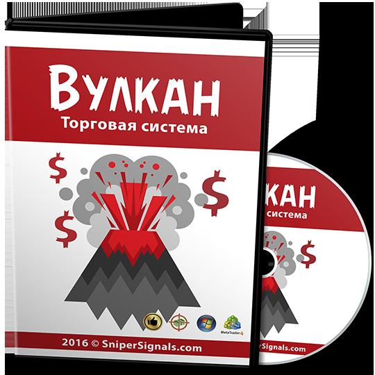 http://s4.uploads.ru/PUQyj.png