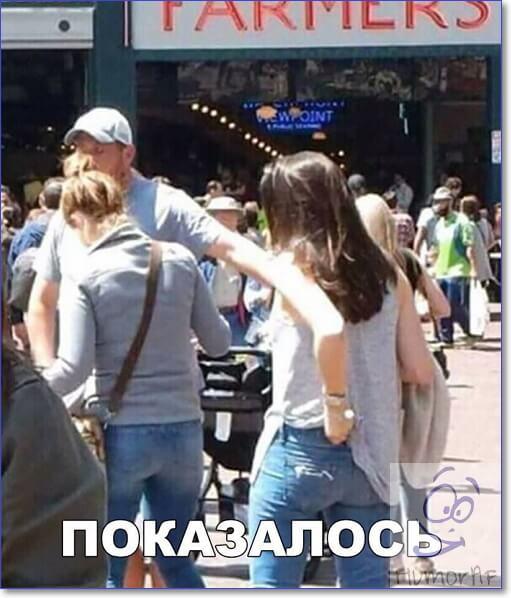 http://s4.uploads.ru/PZG0v.jpg