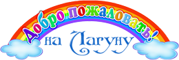http://s4.uploads.ru/PaXYE.png