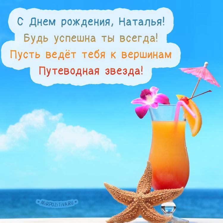 http://s4.uploads.ru/PcTGQ.jpg