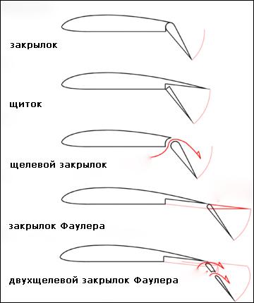 http://s4.uploads.ru/PiyDo.jpg