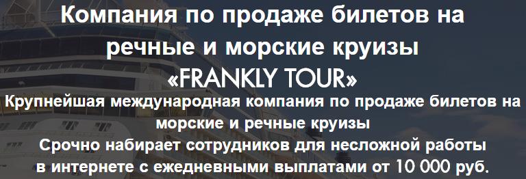 http://s4.uploads.ru/Pjwna.png