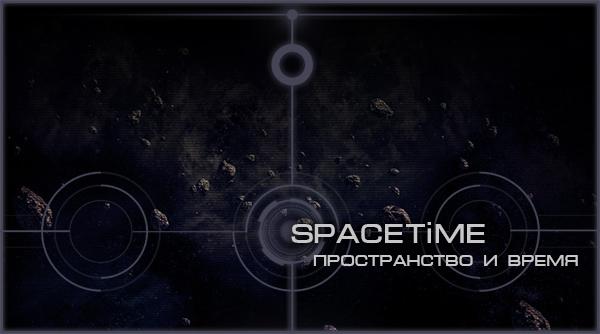 http://s4.uploads.ru/Pp4iu.jpg