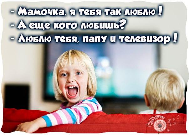 http://s4.uploads.ru/Pq6VA.jpg