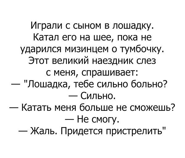 http://s4.uploads.ru/PqXbF.jpg