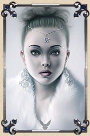 http://s4.uploads.ru/Q8lBw.jpg