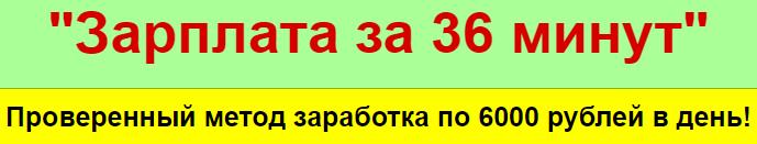 http://s4.uploads.ru/QAxmn.png