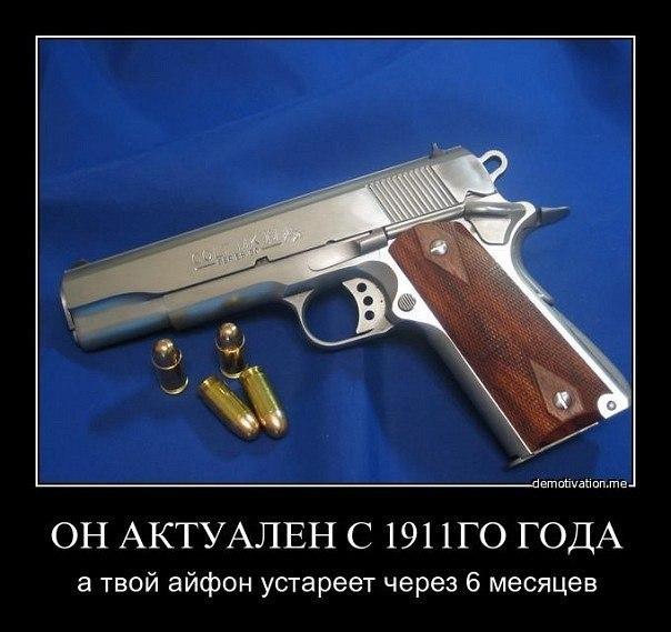 http://s4.uploads.ru/QDbZA.jpg