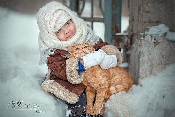 http://s4.uploads.ru/QOqXM.jpg