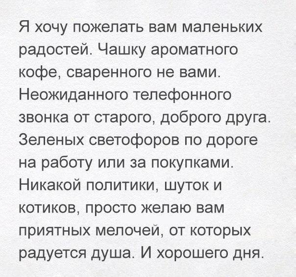 http://s4.uploads.ru/Qwab3.jpg