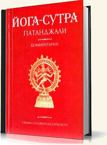 http://s4.uploads.ru/R1kV6.jpg