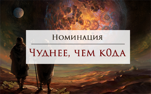 http://s4.uploads.ru/R34M1.jpg
