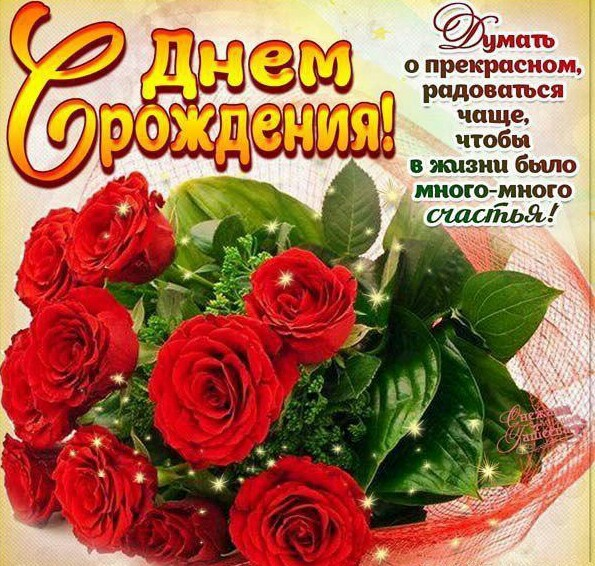 http://s4.uploads.ru/RBWHP.jpg