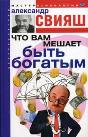 http://s4.uploads.ru/RKaid.jpg