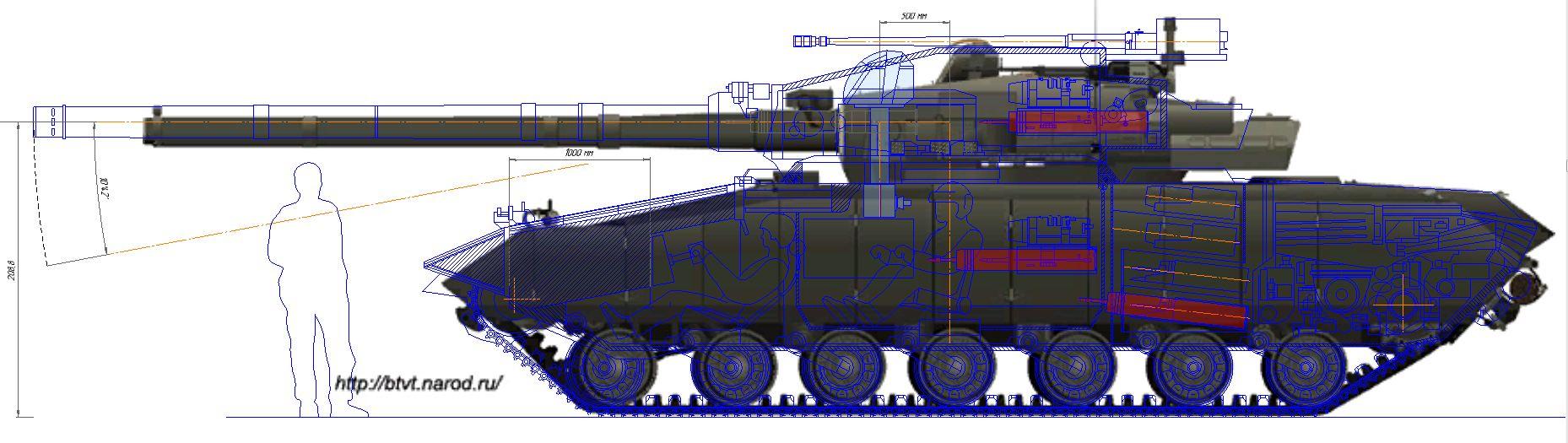 RLz1V.jpg