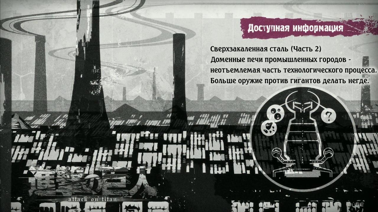 http://s4.uploads.ru/RNdUh.jpg