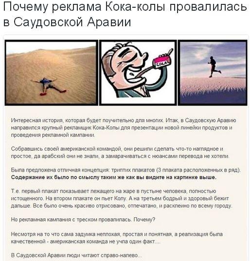 http://s4.uploads.ru/RfodZ.jpg