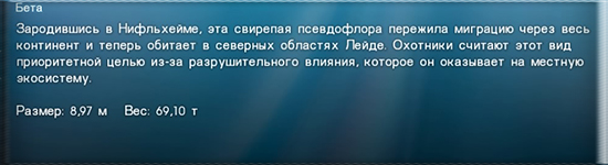http://s4.uploads.ru/Rod9G.jpg