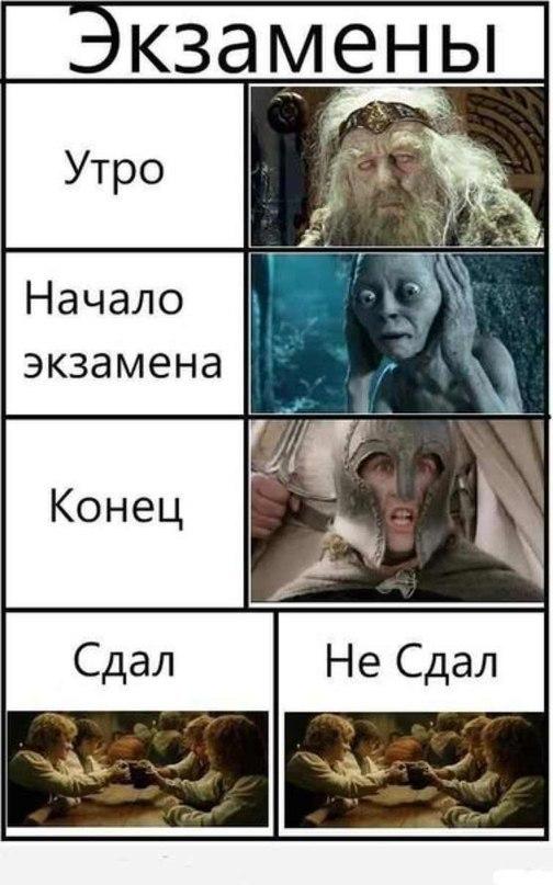 http://s4.uploads.ru/RvuD0.jpg