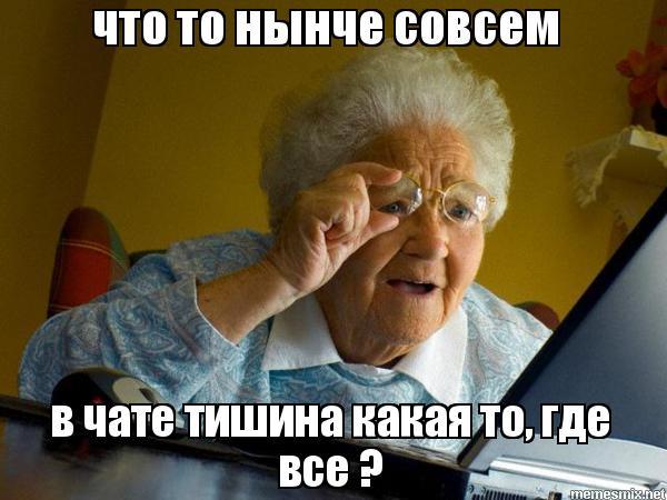 http://s4.uploads.ru/SAXDn.jpg