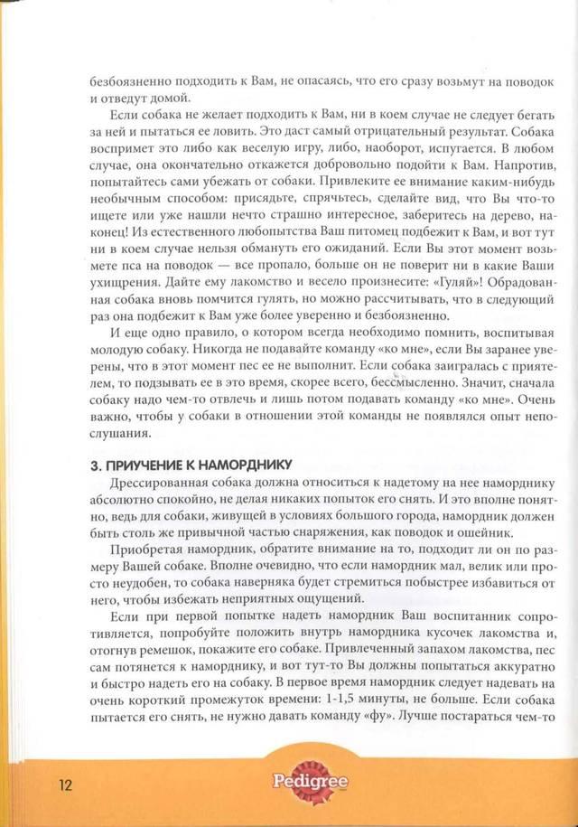 http://s4.uploads.ru/SBdqC.jpg