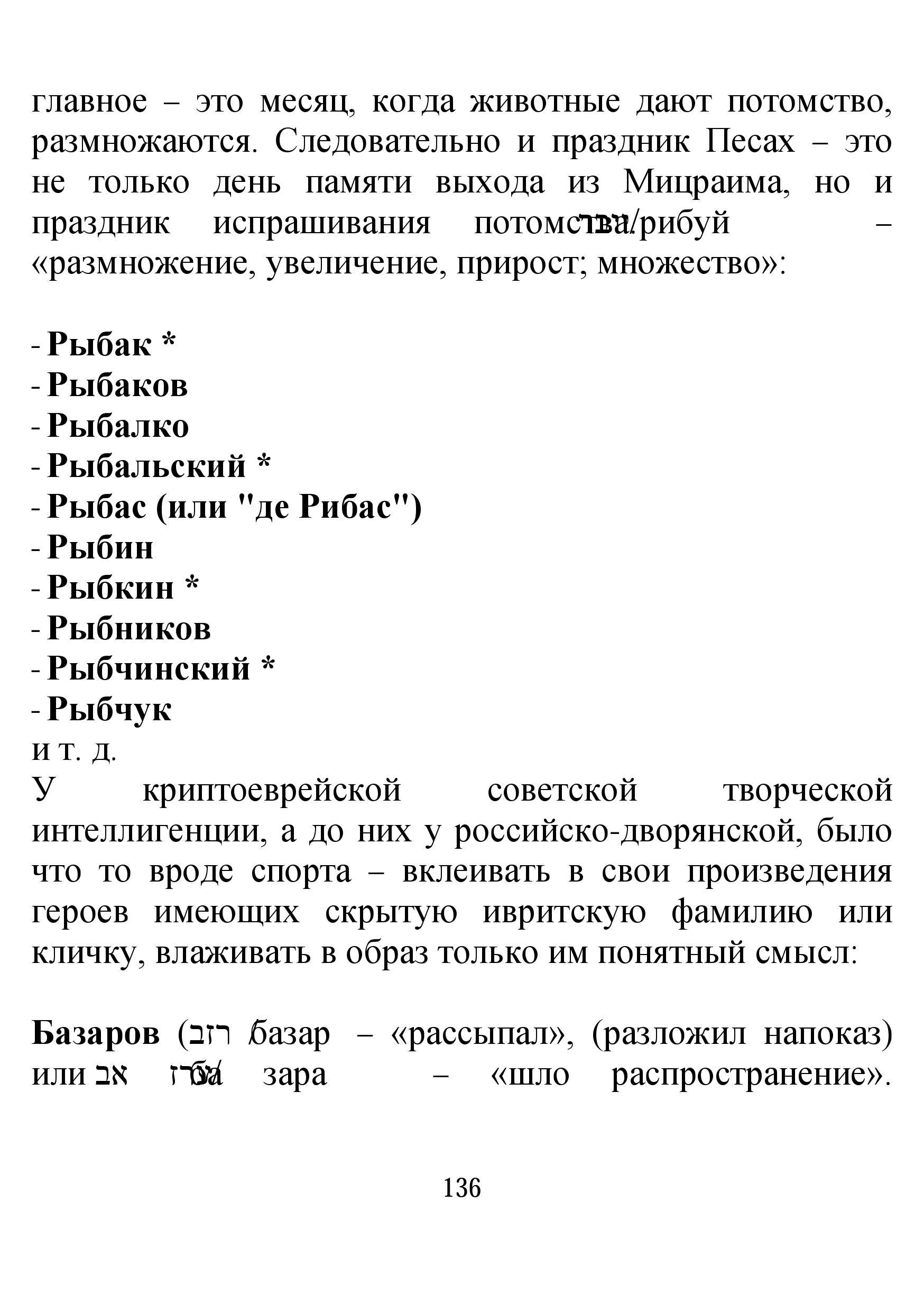 http://s4.uploads.ru/SDzIi.jpg