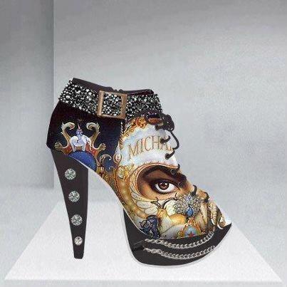 Всё -произведение искусства, супер шик и стиль!!! Неповторимость!!!