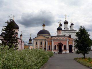 http://s4.uploads.ru/SL5gT.jpg