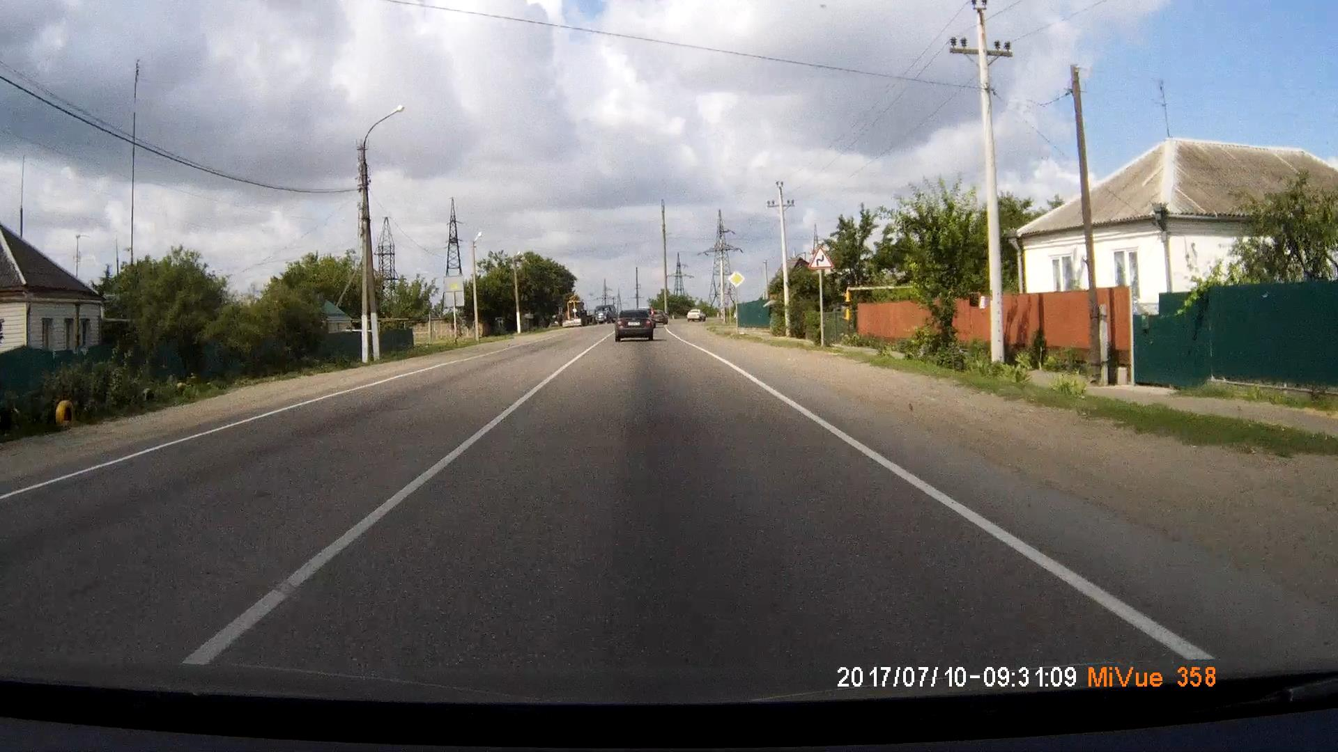 http://s4.uploads.ru/SQrM5.jpg