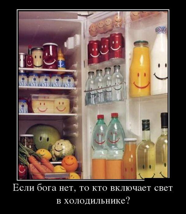 http://s4.uploads.ru/SgkJs.jpg