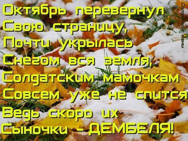 http://s4.uploads.ru/Si83Z.jpg