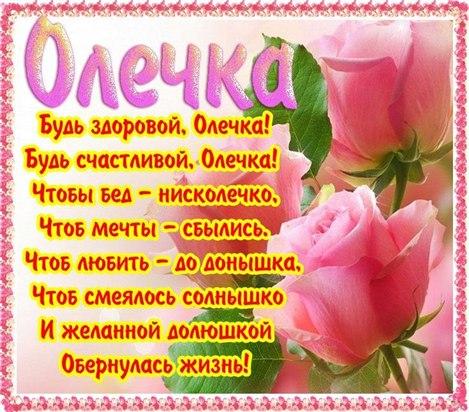 http://s4.uploads.ru/SkQun.jpg