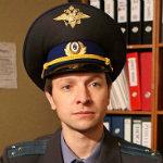 http://s4.uploads.ru/SlbEg.jpg