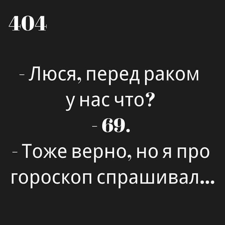 http://s4.uploads.ru/Sv5xX.jpg