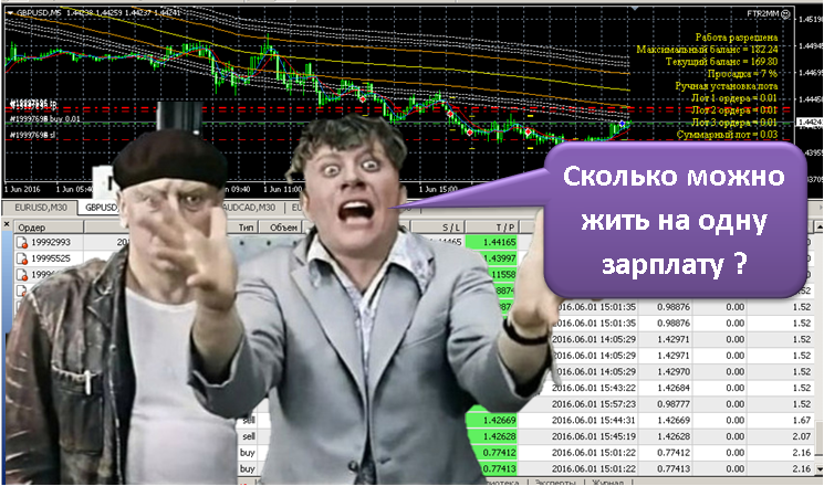 http://s4.uploads.ru/SvuFX.png
