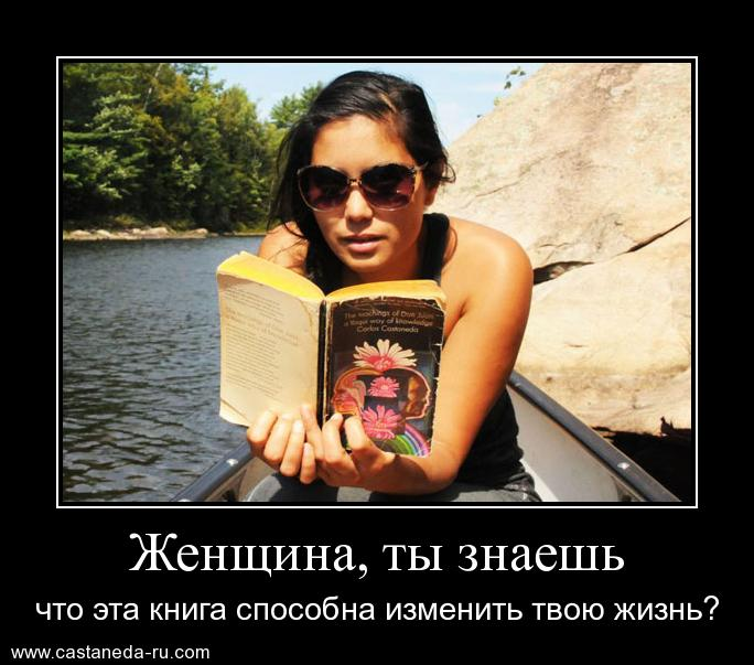 http://s4.uploads.ru/SyVo8.jpg