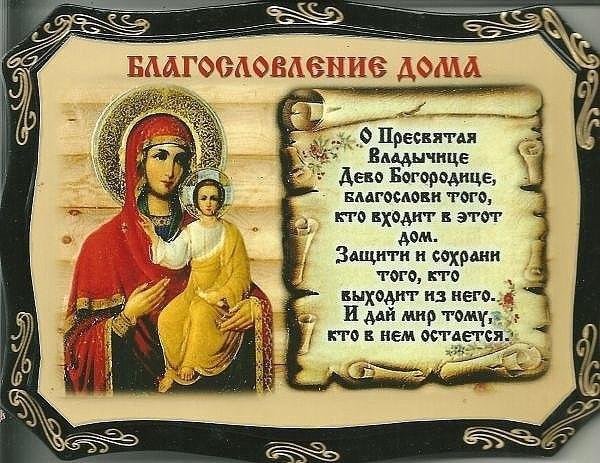 http://s4.uploads.ru/T3eKy.jpg