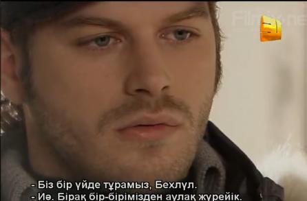 http://s4.uploads.ru/T9ANp.png