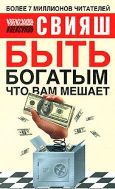 http://s4.uploads.ru/TDGJ7.jpg