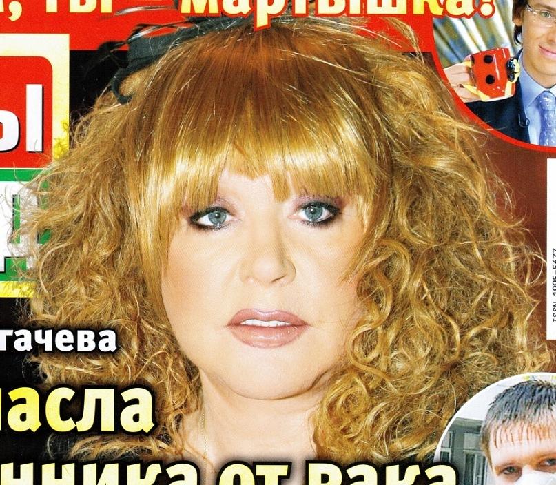 http://s4.uploads.ru/Ta9mj.jpg