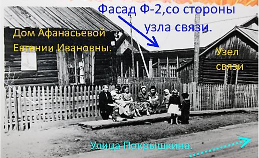http://s4.uploads.ru/TetbK.png