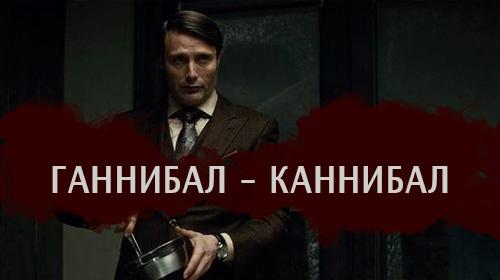 http://s4.uploads.ru/TkMcG.jpg