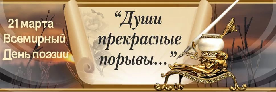 http://s4.uploads.ru/TlAWQ.jpg